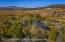 84 Stagecoach Drive, Carbondale, CO 81623