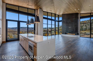 45 Wood Road, 607 East, Snowmass Village, CO 81615