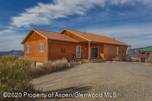 0189 Rio Bravo Road, Silt, CO 81652
