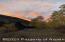 33 Fall Creek Road, Aspen, CO 81611