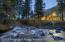 27 and 33 Fall Creek Road, Aspen, CO 81611