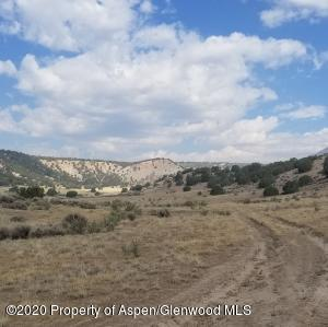 0 Happy Trails Road, Rifle, CO 81650