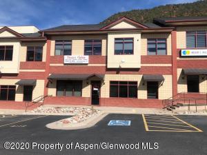 2550 Highway 82, A112, Glenwood Springs, CO 81601