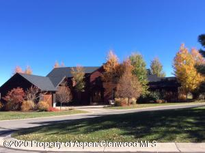 135 Shadowood Lane, Carbondale, CO 81623
