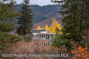 1555 County Road 129, Glenwood Springs, CO 81601