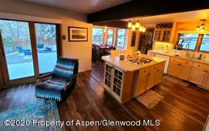 1104 Minter Avenue, Glenwood Springs, CO 81601