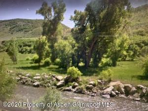 33 County Road 47, Craig, CO 81625