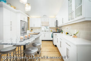 1366 Barber Drive, Carbondale, CO 81623
