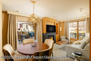 130 Wood Road, 502, Snowmass Village, CO 81615