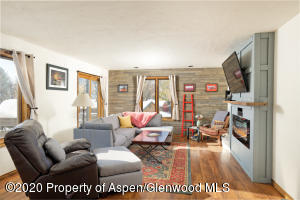 1472 W Main Street, Carbondale, CO 81623