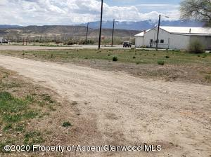 TBD Main Street Lots 7-14, Silt, CO 81652
