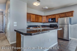 622 W 24th Street, Rifle, CO 81650