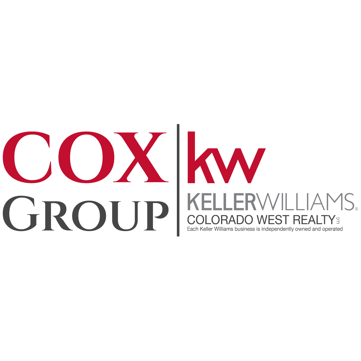 Travis Cox agent image