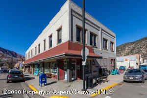 309-315 8th Street, Glenwood Springs, CO 81601