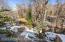 926 E Hopkins Avenue, Aspen, CO 81611