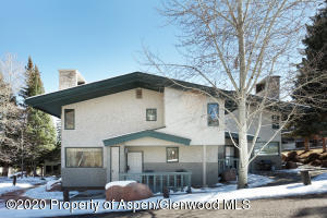 135 Carriage Way, 5, Snowmass Village, CO 81615