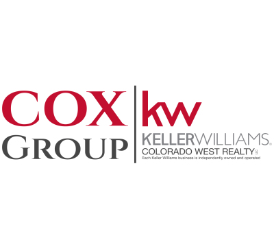 COX GROUP agent image