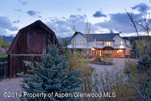 262 Haystack Ln Snowmass CO-large-003-21