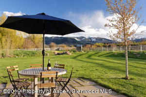 262 Haystack Ln Snowmass CO-large-010-31