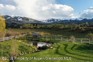 262 Haystack Ln Snowmass CO-large-011-17