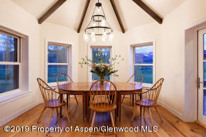 262 Haystack Ln Snowmass CO-large-018-15