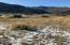 24 Hidden Valley Drive, Glenwood Springs, CO 81601