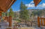 440 Crystal Park Drive, Redstone, CO 81623
