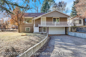 850 School Street, Craig, CO 81625