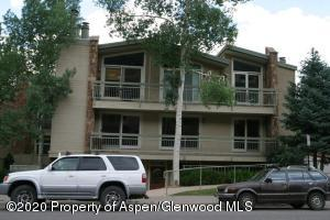 210 E Hyman Avenue, 201 & 202, Aspen, CO 81611