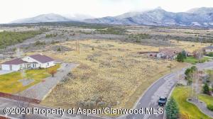 571 Battlement Creek Trl Trail, Battlement Mesa, CO 81635