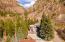 1555 County Road 129, Glenwood Springs, CO 81601
