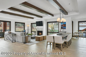 65 Wood Road, 433, Snowmass Village, CO 81615