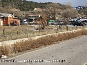 7014 Hwy 82, Glenwood Springs, CO 81601