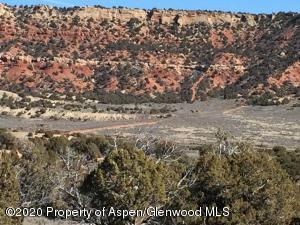 County Rd 95, Lot 1, Dinosaur, CO 81610