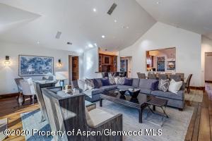 708 E Cooper Avenue, Aspen, CO 81611