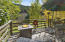 2906 County Road 113, Carbondale, CO 81623