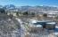 623 Johnson Drive, Aspen, CO 81611