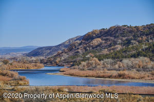 437 County Road 321, Lot A, Rifle, CO 81650
