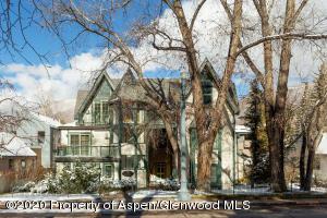 1012 E Cooper Avenue, 2, Aspen, CO 81611