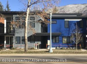 210 W Main Street, Unit 101, Aspen, CO 81611