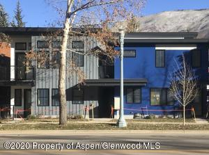 210 W Main Street, Unit 203, Aspen, CO 81611