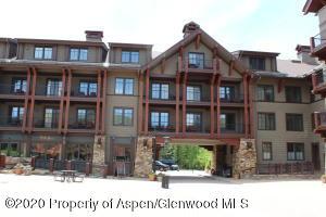0075 Prospector Road, 8409-6, Aspen, CO 81611