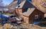 412 Jaime Lane, New Castle, CO 81647