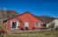 623 Lariat Loop, New Castle, CO 81647