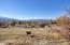 115 E Vista Drive, Silt, CO 81652