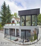 114 Neale Avenue, Aspen, CO 81611