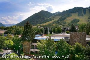 301 E Hyman Avenue, #207 (Wks 10, 29, & 47), Aspen, CO 81611