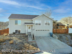 3112 W 31st Court, Rifle, CO 81650