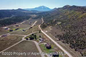 46 High Point Drive, Glenwood Springs, CO 81601