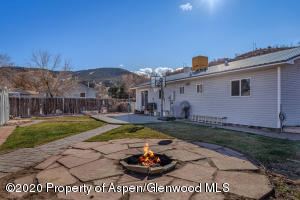 185 Remington Street, Rifle, CO 81650